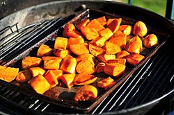 20091119-cider-glazed-sweet-potatoes-on-the-grill.jpg