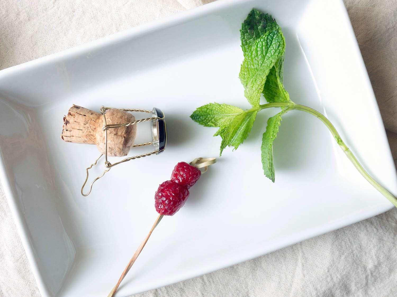 20140625-raspberry-amaro-spritz-ingredients-elana-lepkowski.jpg