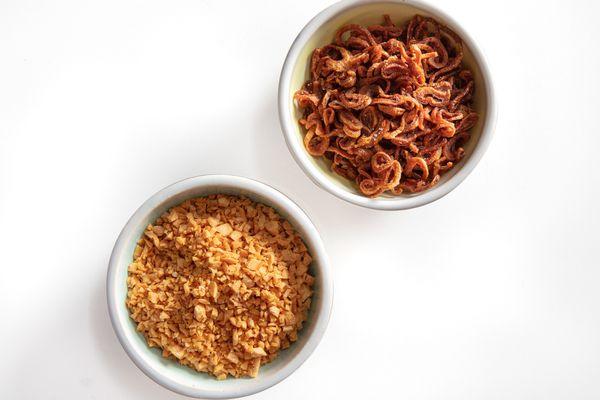 20201027-fried-garlic-shallots-microwave-vicky-wasik-11