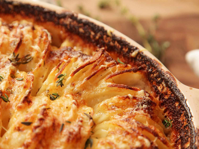 20131024-potato-gratin-hasselback-thanksgiving-new-02.jpg