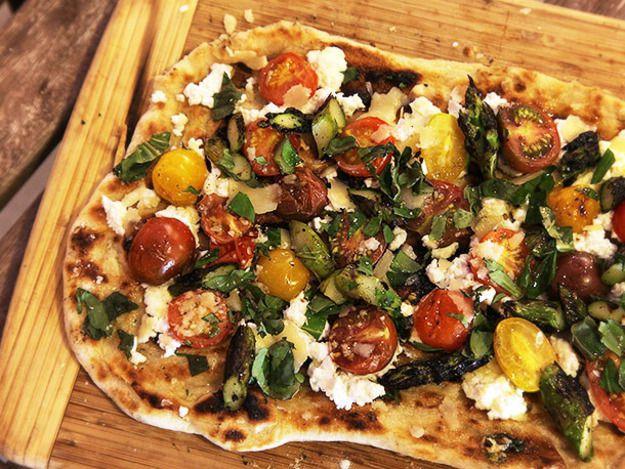 20160526-vegetarian-4th-of-july-recipes-roundup-07.jpg