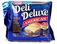 20100625-cheese-tasting-07deluxe.jpg