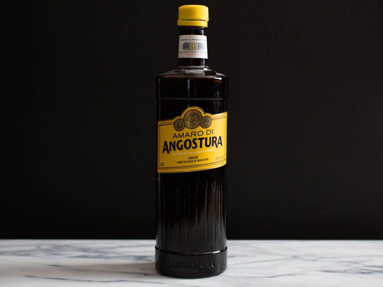 20151222-best-booze-amaro-di-agostura-vicky-wasik-4.jpg