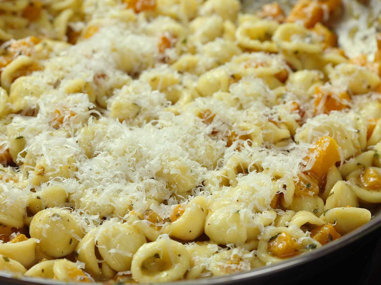 20170206-butternut-squash-pasta-brown-butter-09.jpg