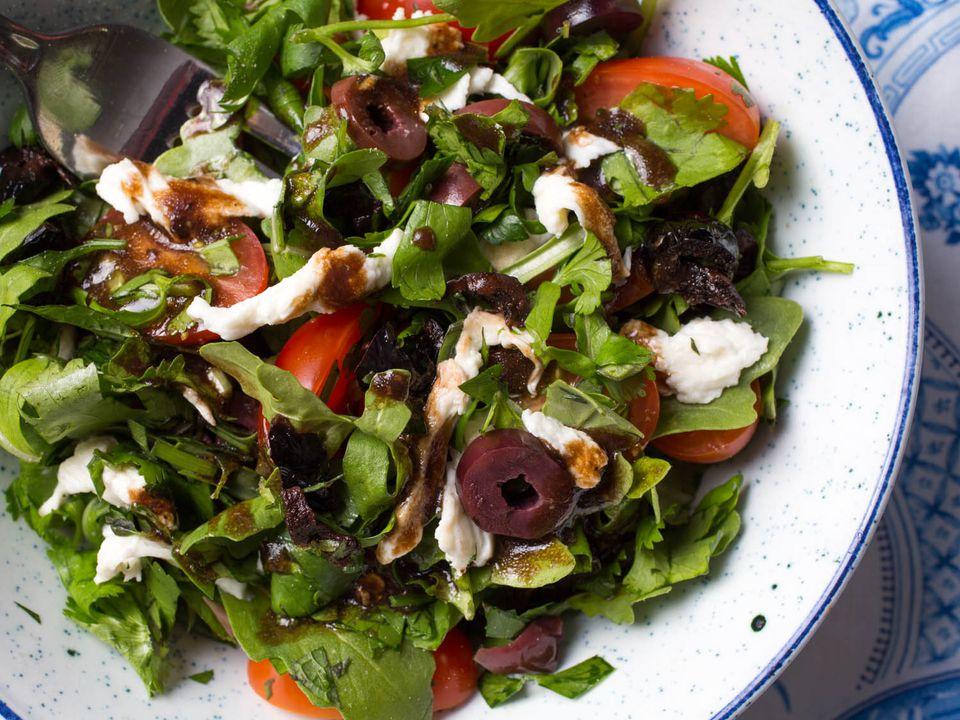 20140909-herb-salad-vicky-wasik-2.jpg