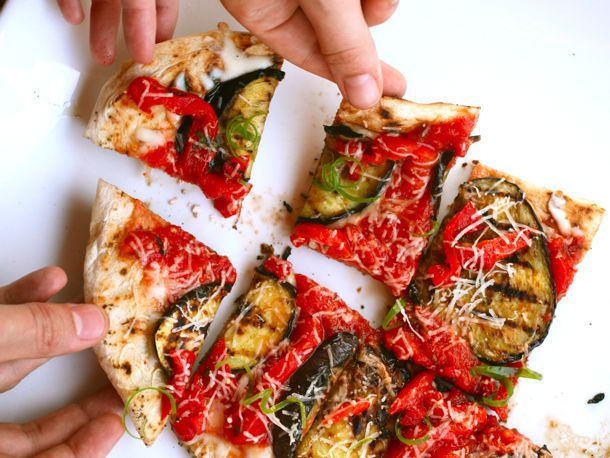 20110715-pizza-lab-toppings-grilled-pizza-primary.jpg
