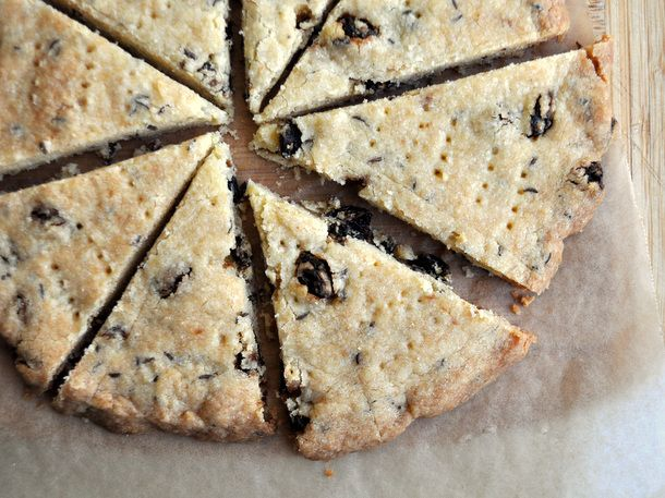 201400306-irish-sodabread-shortbread.JPG