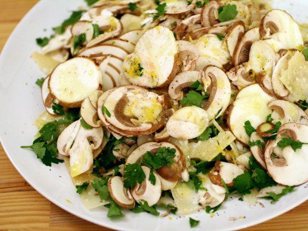 20120202-fiaf-mushroom-salad-primary.jpg