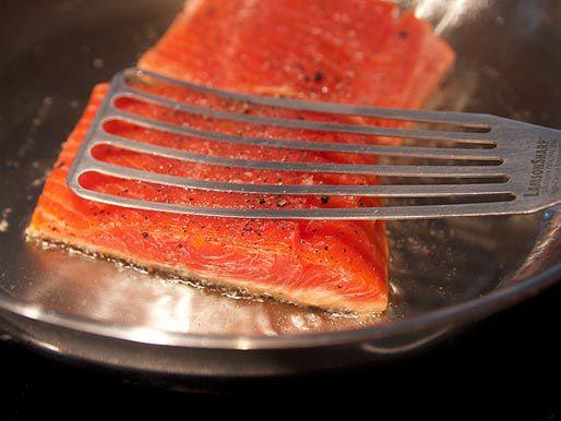 20120613-crispy-salmon-bok-choy-basil-caper-vinaigrette-3.jpg