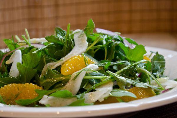 2012-11-07-arugula-oranges-fennel.jpg