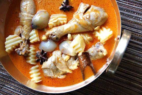 20120423-202617-matsaman-curry-post.jpg