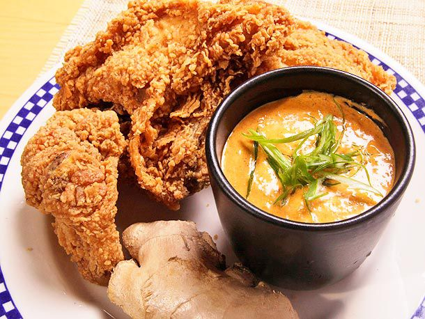 20120305-fried-chicken-sauces-easy-seven-minutes-or-less-5.jpg
