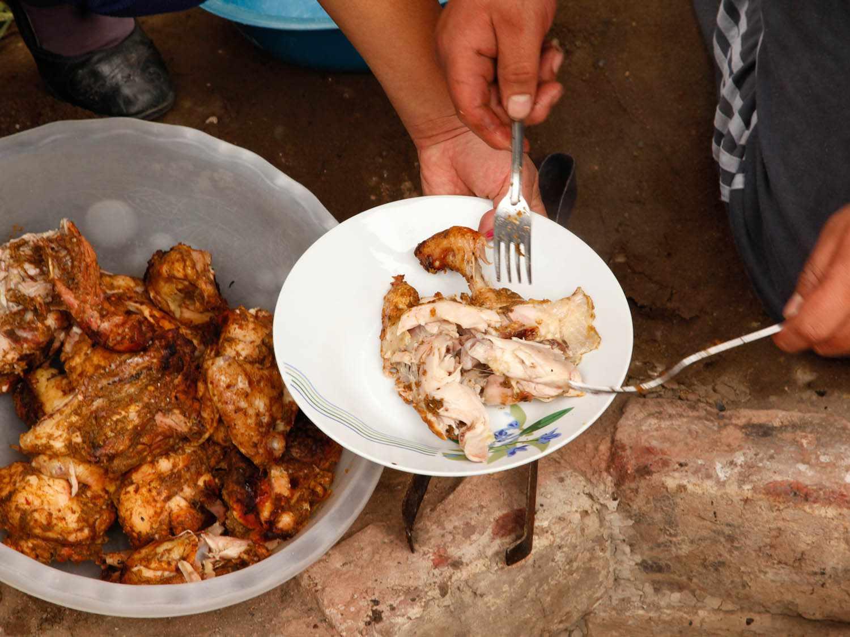 20140804-pachamanca-peru-chicken-katie-quinn.jpg