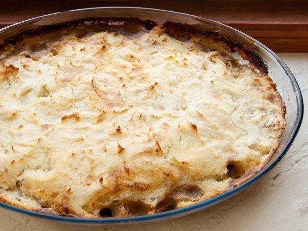 20121013-veg-shepherds-pie-full.jpg