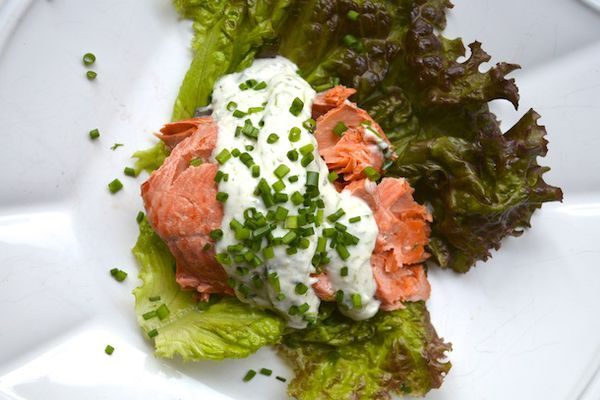 20130703-257235-british-bites-poached-salmon-dill-horseradish-sauce.jpg