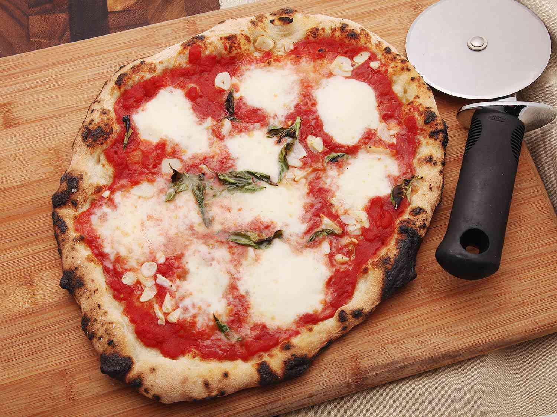 20160713-summer-recipes-pizza.jpg