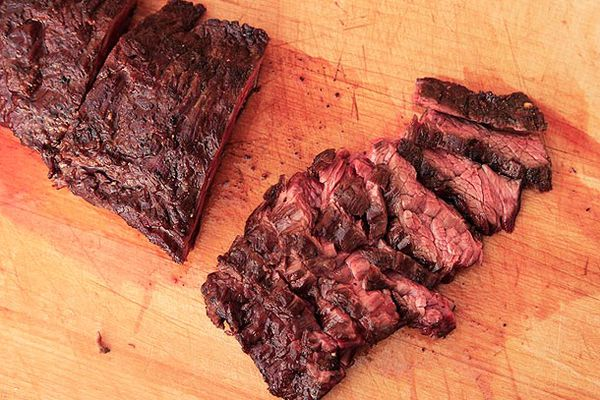 20120513-inexpensive-steak-for-the-grill-30.jpg