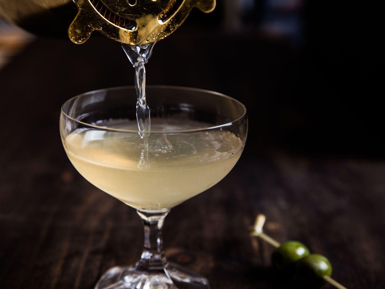 20160616-mezcal-martini-cocktail-vicky-wasik-1.jpg