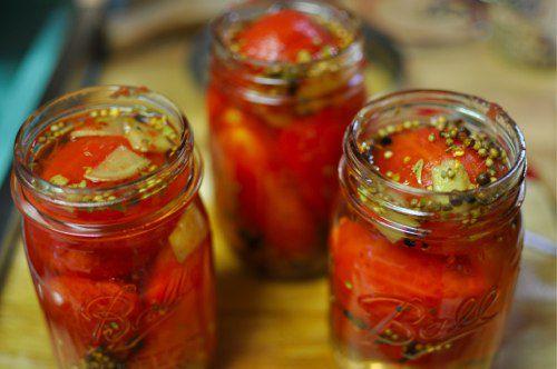 20120228-194981-pickling-tomatoes.jpg