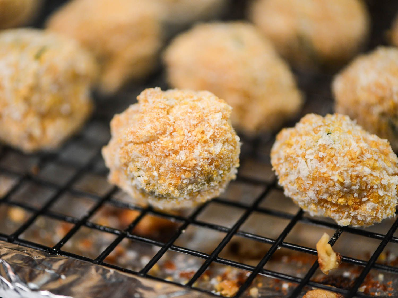 20150123-baked-jalapeno-poppers-step-3-joshua-bousel.jpg
