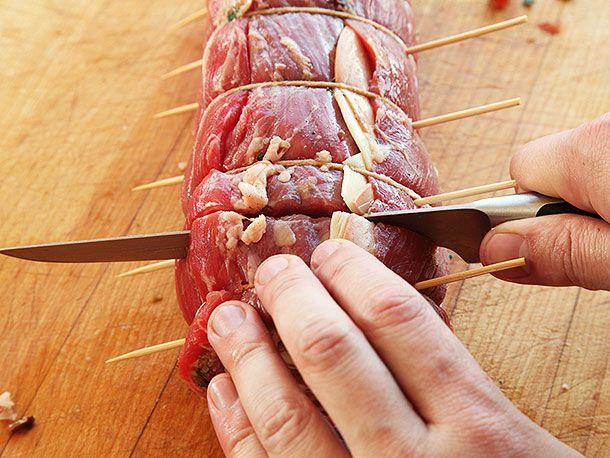 20140416-grilled-stuffed-flank-steak-pinwheels-food-lab-recipe-18.jpg