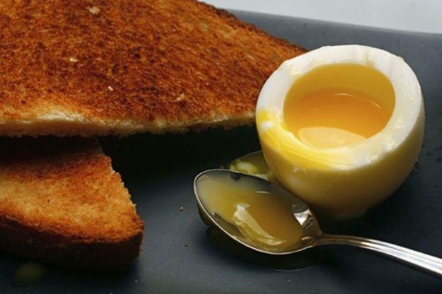 20171009-egg-breakfast-recipes-roundup-04