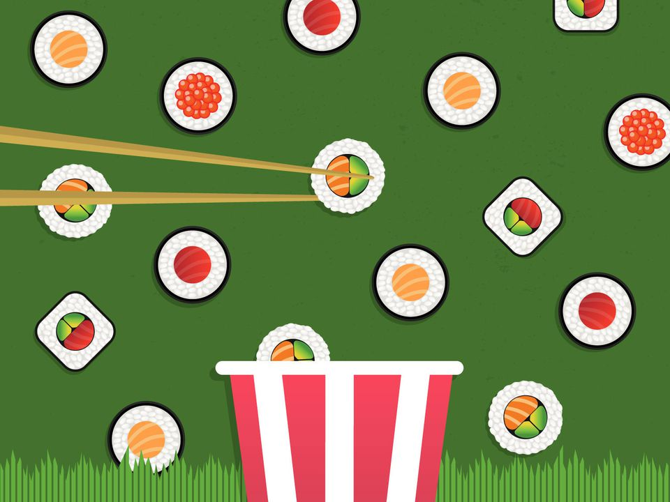 movie-theatre-snacks-2