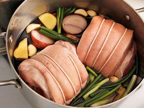 20120301-tonkotsu-chashu-cha-siu-pork-belly-ramen-ajitsuke-tamao-04.jpg