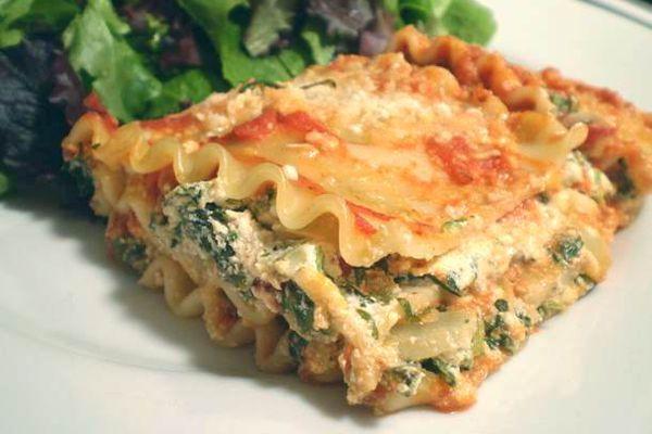 20110207-136376-Lightened-Spinach-Lasagna.jpg