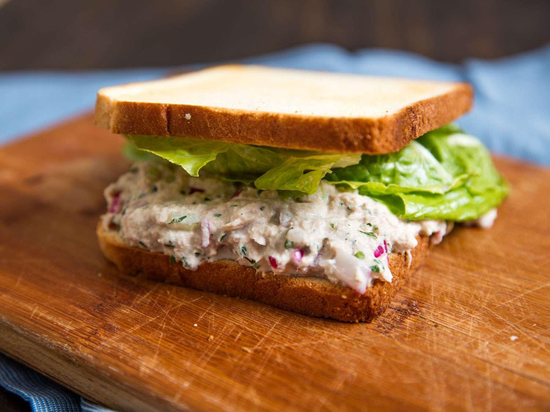 20170501-sandwich-recipe-roundup-18.jpg