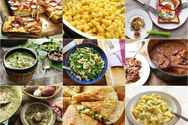 20171227-kenjis-favorite-recipes