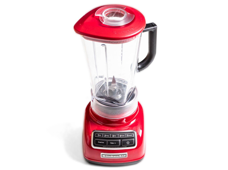 20171102-inexpensive-blender-testing-vicky-wasik-kitchenaid.jpg