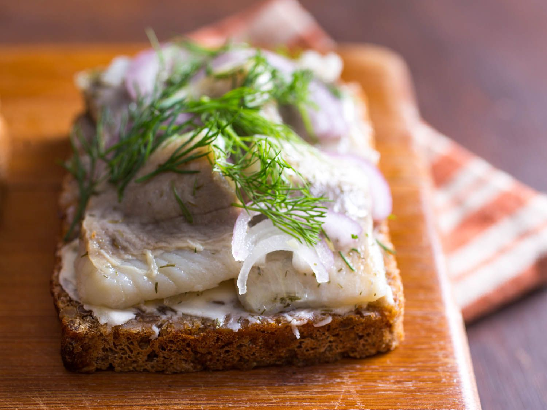 20160405-quick-seafood-recipes-roundup-10.jpg
