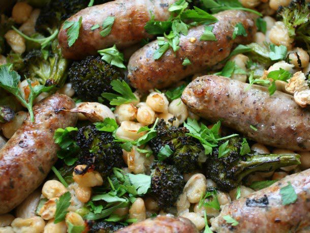 20120522-dinner-for-2-little-italy-sausage-n-beans-primary.jpg
