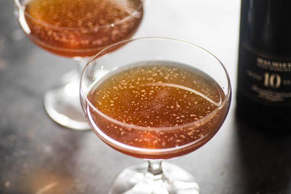 20161025-madeira-sangaree-cocktail-vicky-wasik-2.jpg