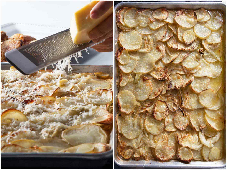 20200102-chicken-potato-fennel-gratin-add-cheese-vicky-wasik