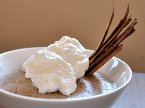 20110120-133268-cinnamon-orange-pudding.JPG