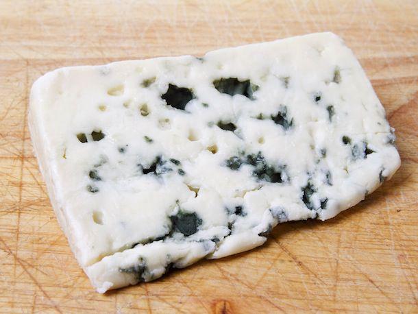 20110721-blue-cheese-staff-pick-roquefort.jpg