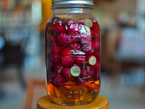 20120220-193789-finished-grape-pickles-610.jpg
