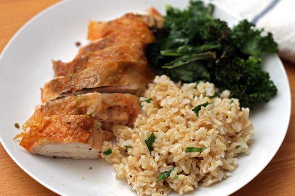 20120327-dt-roasted-bone-in-chicken-breast.jpg