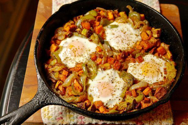 20130816-sweet-potato-hash-recipe-1.jpg