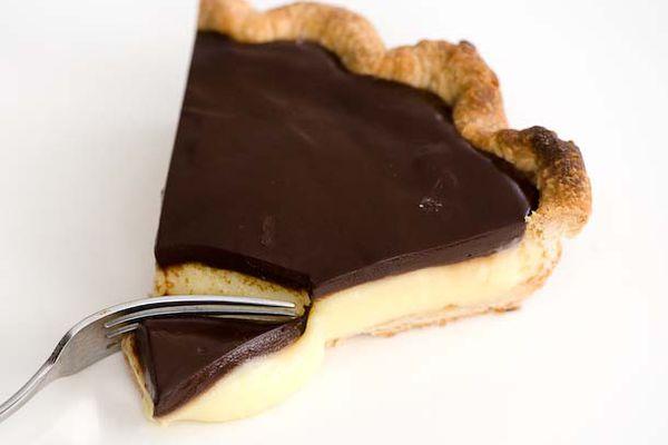 20120423-195206-boston-cream-pie-610x458-1.jpg