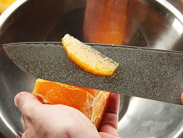 20140421-knife-skills-citrus-22.jpg