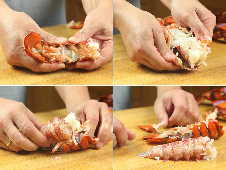 20161208-sous-vide-lobster-22-tail-shucking.jpg