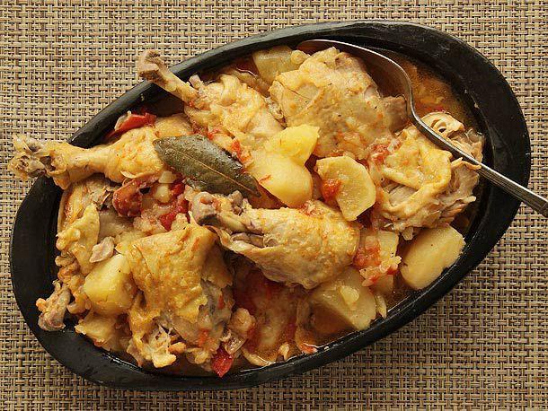 20120530-chicken-colombian-potato-tomato-3.jpg