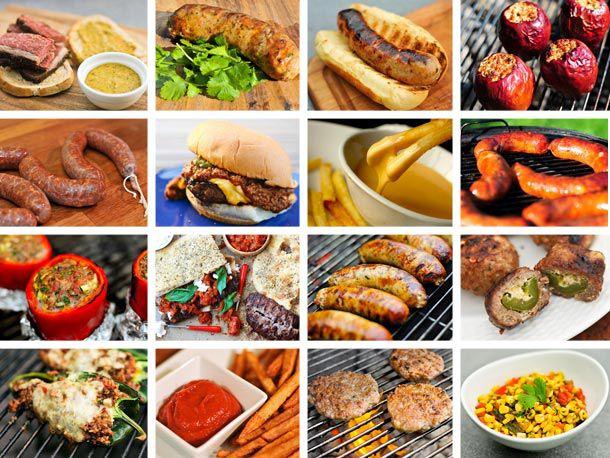 20120524-hot-dog-recipes-sausage-memorial-day-primary.jpg