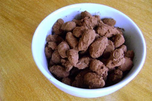 20100219-chocoalmonds.jpg