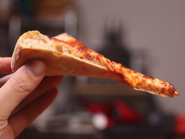 20101029-pizza-lab-primary.jpeg