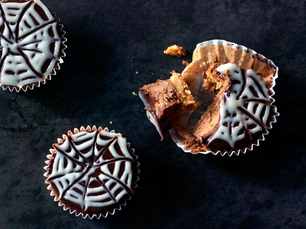 20121023-127677-Chocolate-Mini-Cheesecakes-PRIMARY.jpg