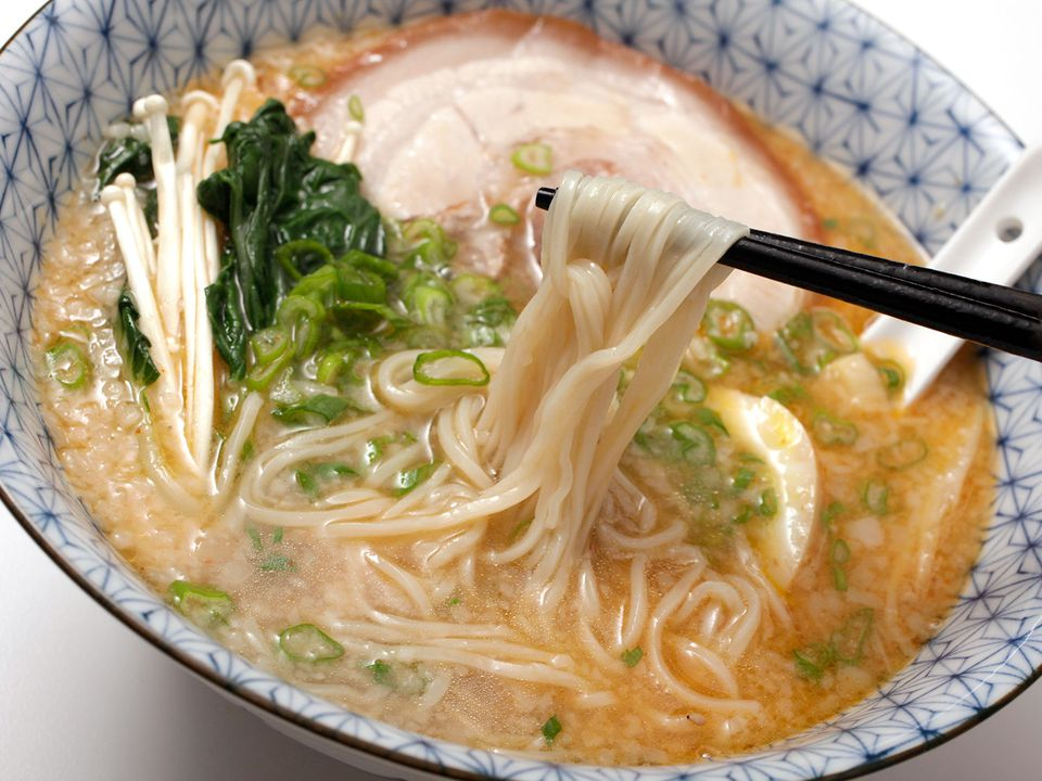 20190222-ramen-noodles-kenji